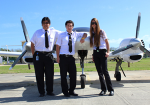 Aviation News And Airline Pilot Jobs Epic Flight Academy Epic